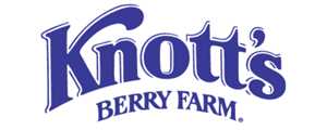 Knotts_Berry_Farm
