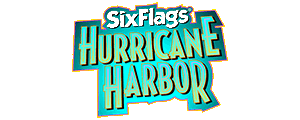 logo-hurricaineharbor