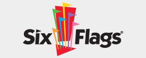 logo-six-flags