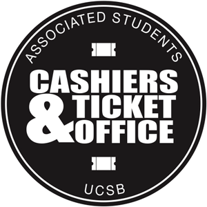 A.S. Cashiers and Ticket Office